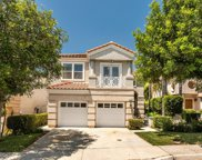 11277 SHADYRIDGE Road, Moorpark image