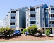 1101 Possum Trot Rd. Unit C-205, North Myrtle Beach image