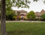 2129 Cascara Ct, Pleasanton image