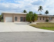 4340 S Canal CIR, North Fort Myers image