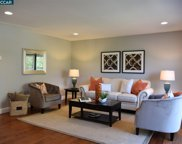 2180 Geary Road Unit 8, Pleasant Hill image