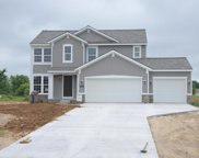 9142 Wabasis Pointe Drive Drive Ne, Greenville image