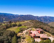 31440 Via Las Rosas, Carmel Valley image