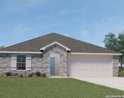 1320 Redwood Creek, Seguin image