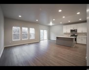 5006 N Marble Fox Way Unit 137, Lehi image