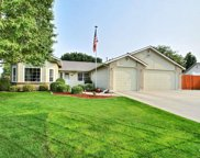 4054 W Thorn Creek Ct., Meridian image