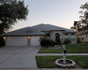 2928 Red Coat Cir, Brandon image