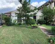 5040 Pershing Street, Dallas image
