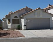 8327 LODGE HAVEN Street, Las Vegas image