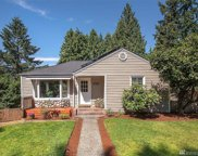 11527 39th Ave NE, Seattle image