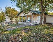 430 E 8th Street, Dallas image