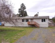 13431 Pilchuck Wy, Snohomish image