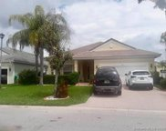190 Nw Willow Groove, Saint Lucie West image