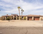 1837 Willow Ave, Lake Havasu City image