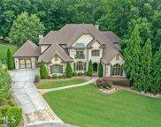 2048 Bakers Mill Rd, Dacula image