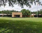 4101 University, Tyler image