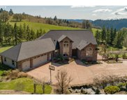 24244 FINCH  LN, Philomath image