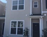 368 Castle Drive Unit 73448, Myrtle Beach image