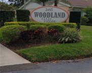 2465 Northside Drive Unit 1206, Clearwater image