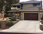 959 Albion St, Point Loma (Pt Loma) image
