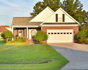 303 Canberra Ct., Aynor image