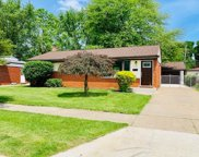15980 BRENTWOOD, Livonia image