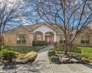 7617 Countryside Dr, Amarillo image