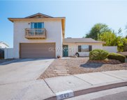 645 APOLLO Avenue, Henderson image