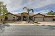 843 W Armstrong Way, Chandler image