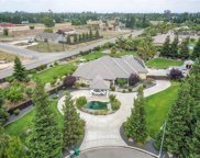 2470  Iron Oak Court, Atwater image