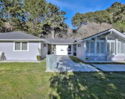 26895 Glen Pl, Carmel Valley image
