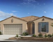 4647 W Pelotazo Way, San Tan Valley image