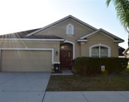 2623 Red Fern Drive, Dover image