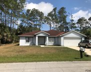 41 Pinelynn Dr, Palm Coast image
