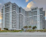 161 Sea Watch Dr. Unit 715, Myrtle Beach image