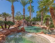 332 Humboldt South Drive, Henderson image