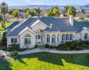 14455 Foothill Ave, San Martin image