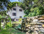 703 Martic Heights Drive, Pequea image