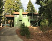 6685  Tyler Drive, Grizzly Flats image
