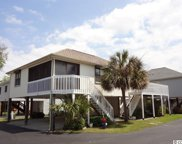 820 9th Ave S, North Myrtle Beach image