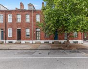 817 Russell  Boulevard, St Louis image