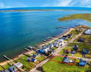 40 Oceanview  Drive, Mastic Beach image