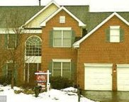 6105 OAKENGATE WAY, Centreville image