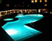 5235 Marriott Grand Residence Club, South Lake Tahoe image