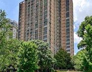 3525 Turtle Creek Boulevard Unit 14AE, Dallas image