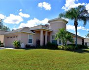 1799 Rocky Pointe Drive, Lakeland image