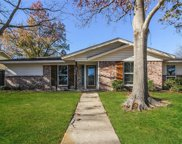 453 Biscay Drive, Garland image