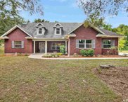 25209 Nw 122Nd Avenue, High Springs image