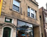6136 North Clark Street, Chicago image