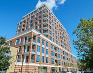 540 West Webster Avenue Unit 601, Chicago image